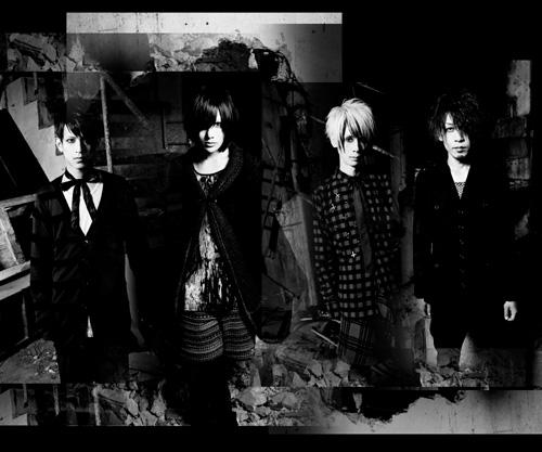Plastic Tree有村竜太朗が完全復帰!! 4月にはニュー・アルバムを発売_e0197970_027575.jpg