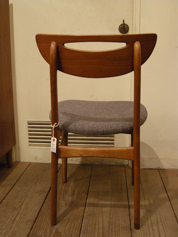 Chair (DENMARK)_c0139773_1934863.jpg