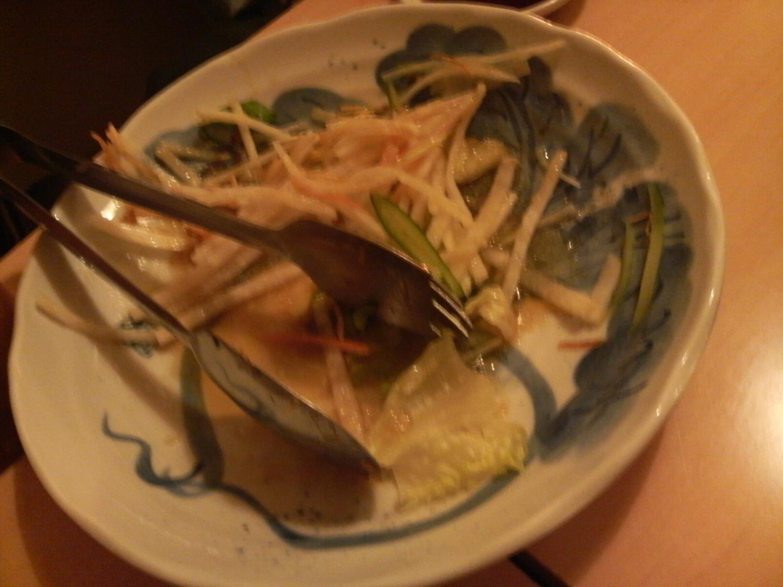 鹿児島 THE 食 Vol.2_a0079474_141542.jpg