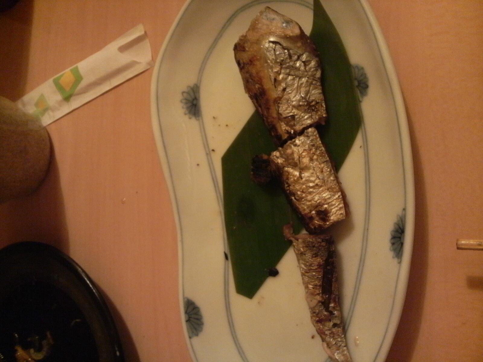 鹿児島 THE 食 Vol.2_a0079474_145936.jpg