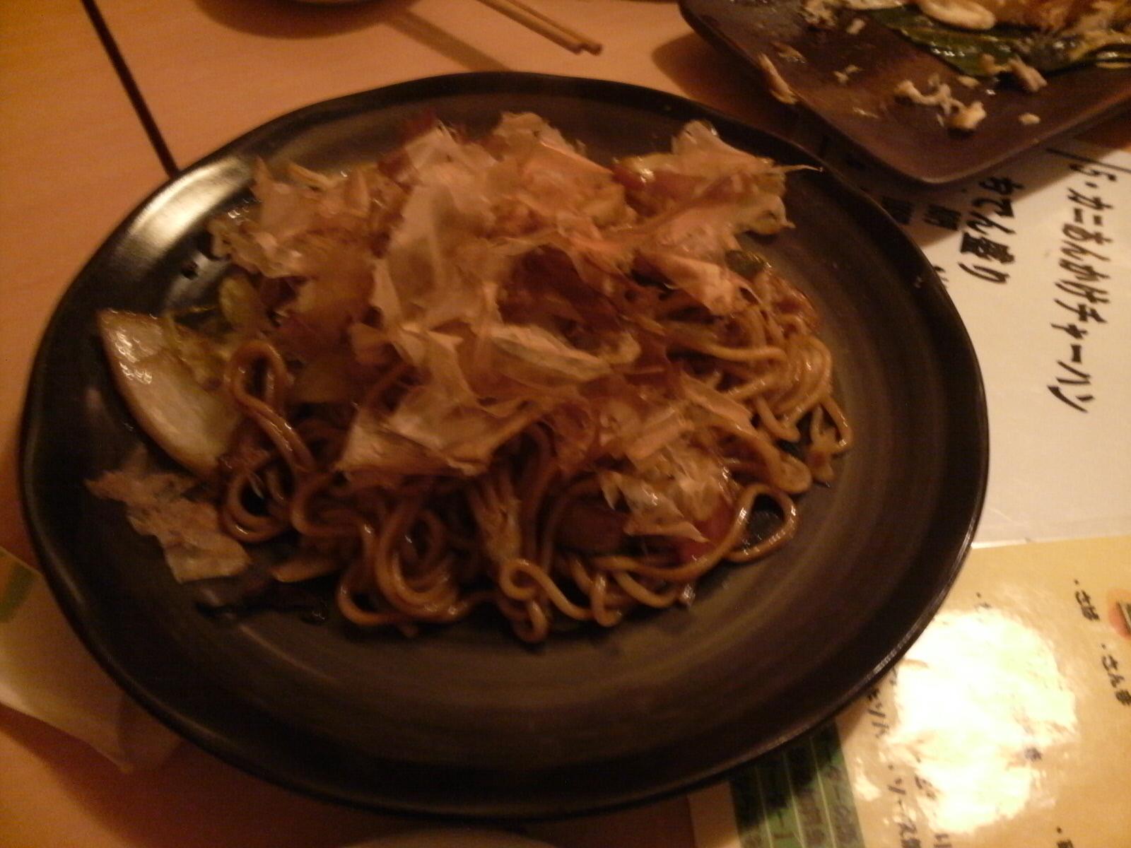鹿児島 THE 食 Vol.2_a0079474_1461627.jpg