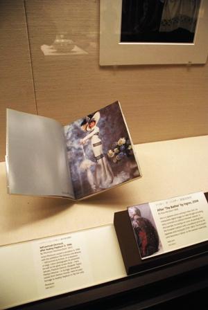 「聖☆おにいさん」展示の件、大英博物館に聞いてみようかと_b0053082_8323821.jpg