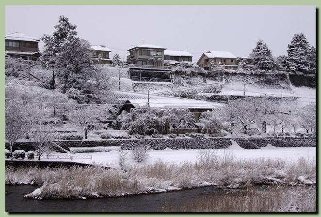 新竪町小学校~幸町~桜橋_f0079990_9341164.jpg