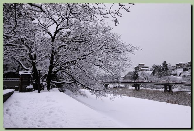 新竪町小学校~幸町~桜橋_f0079990_9342466.jpg