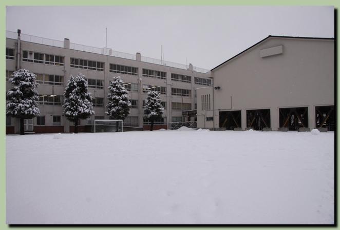 新竪町小学校~幸町~桜橋_f0079990_934575.jpg