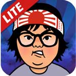 iPhone無料アプリ|Wax On Wax Off Karate Lite_d0174998_11382982.jpg