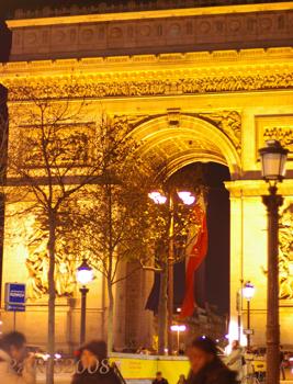 ◆PARISへ YUMI KATSURA パリコレ装飾に向けて◆_b0111306_22425492.jpg