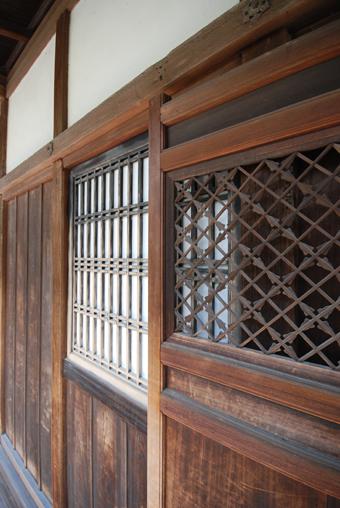 慈照寺東求堂について(2)_c0195909_930329.jpg