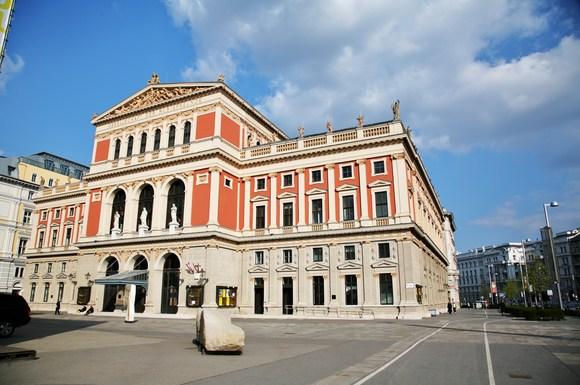 Wiener Musikverein_e0203309_20481134.jpg