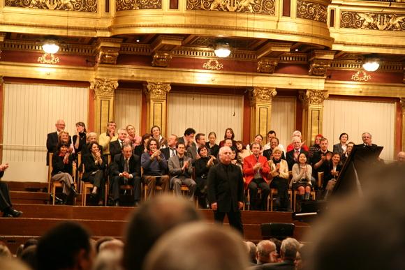 Wiener Musikverein_e0203309_20531245.jpg