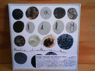 オススメ・ニューリリースCD新入荷_b0125413_14422722.jpg