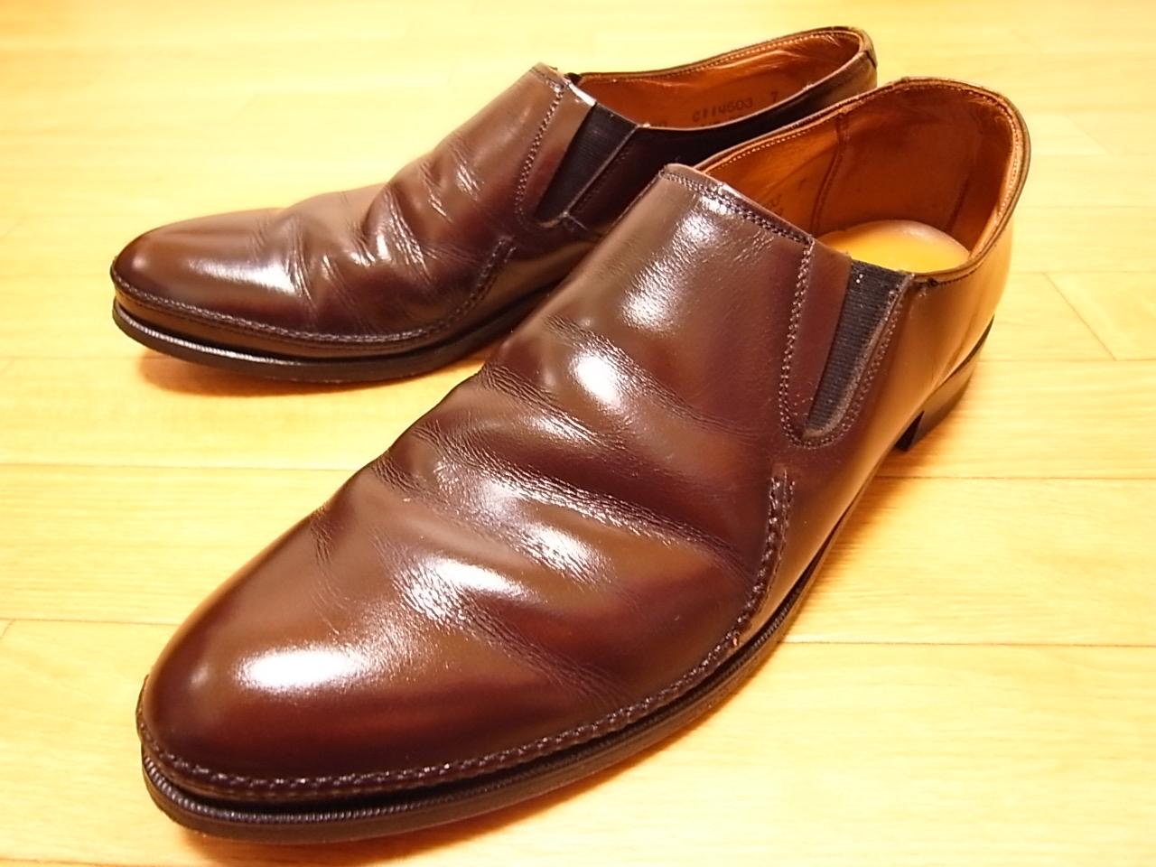 prymouth shoes_a0182722_202843.jpg