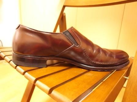 prymouth shoes_a0182722_262245.jpg
