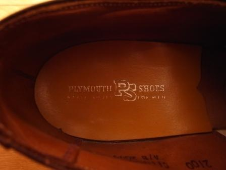 prymouth shoes_a0182722_294462.jpg