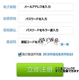 e0066135_4521241.jpg