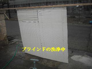 f0031037_21361990.jpg