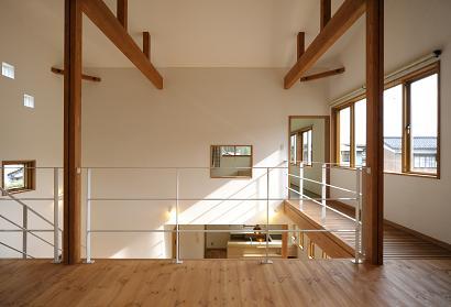 はじめての家づくり その23 ~実施設計 実施設計とは~ _b0146238_17302789.jpg
