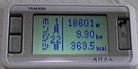 f0065954_1629344.jpg