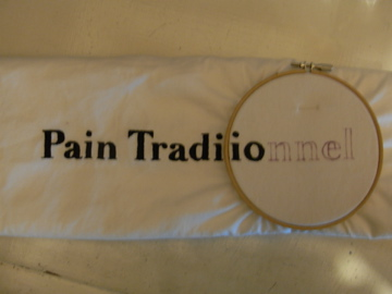 Pain Traditionnel_f0131255_1026531.jpg
