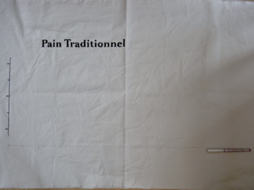 Pain Traditionnel_f0131255_10275171.jpg