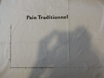 Pain Traditionnel_f0131255_1031403.jpg