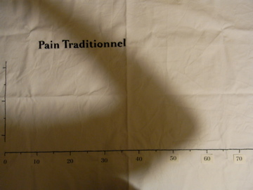 Pain Traditionnel_f0131255_10422183.jpg