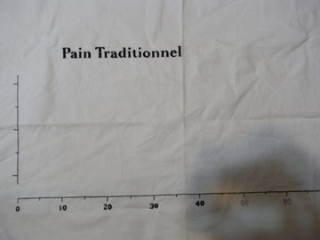 Pain Traditionnel_f0131255_10493077.jpg