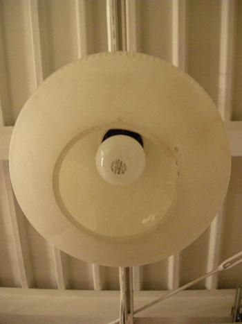Pendant lamp (DENMARK)_c0139773_1931043.jpg