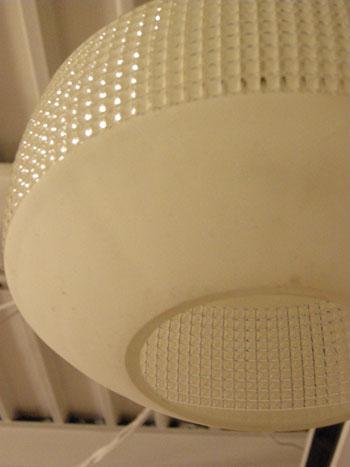 Pendant lamp (DENMARK)_c0139773_1932624.jpg