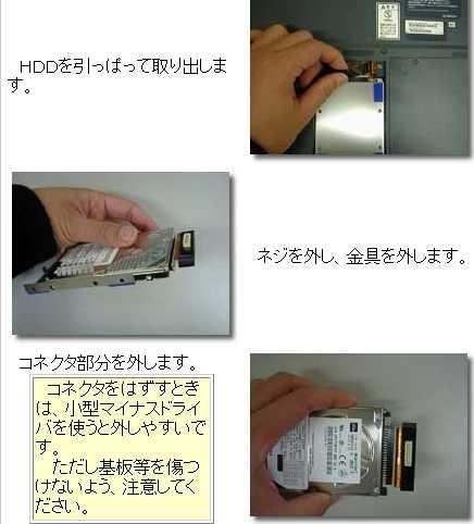 b0078675_9514087.jpg