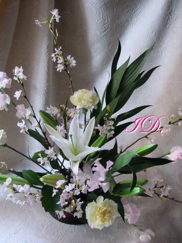 f0007380_1831527.jpg