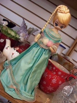 こんな身近にポーズ人形が!_e0183383_729383.jpg