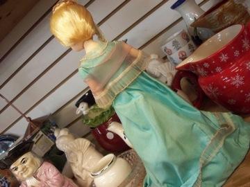 こんな身近にポーズ人形が!_e0183383_7305979.jpg