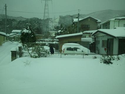 雪国_f0230689_18262389.jpg