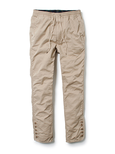 nonnative 2011 S/S COLLECTION Vol.2!! _c0079892_195147.jpg