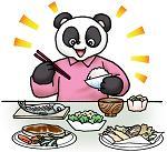 健康な食生活 -漢方的考察 ー  5の1_e0024094_15183679.jpg