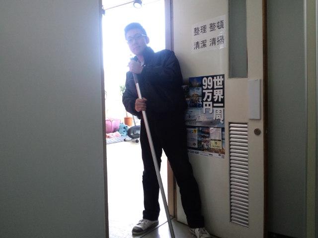 店長のニコニコブログ!週末のトミーモータース☆_b0127002_21112589.jpg