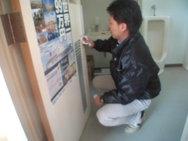 店長のニコニコブログ!週末のトミーモータース☆_b0127002_2112461.jpg