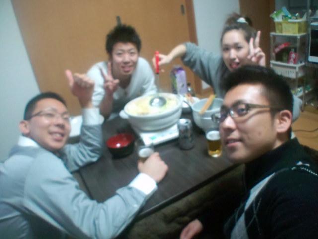 店長のニコニコブログ!週末のトミーモータース☆_b0127002_22185583.jpg