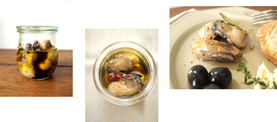 冬は、牡蠣のオイル漬け_d0174704_20504096.jpg