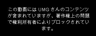 b0172008_11291986.jpg