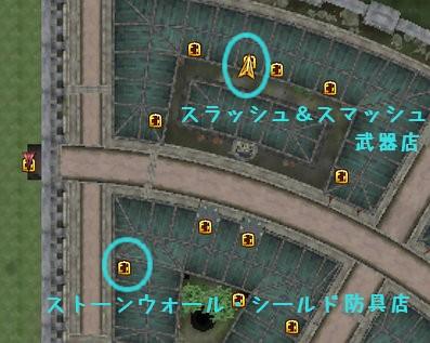 b0178210_0375148.jpg