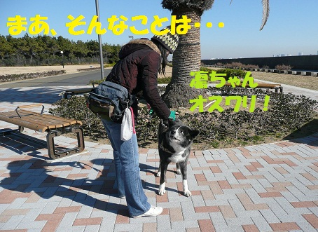 f0121712_1274885.jpg