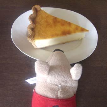 福岡のケーキ屋さん*キルフェボン_a0166313_1812157.jpg
