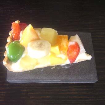 福岡のケーキ屋さん*キルフェボン_a0166313_181524.jpg