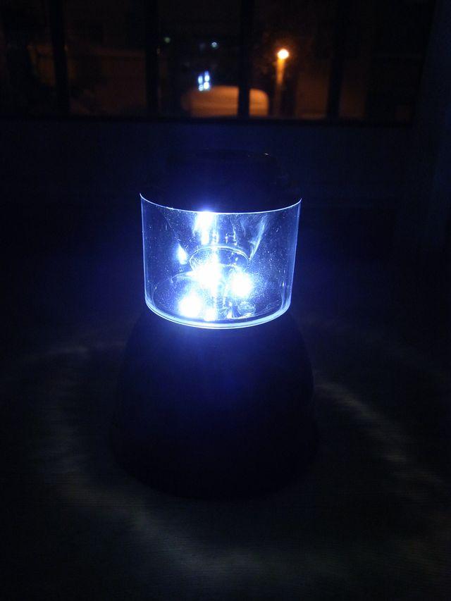 100円LEDライトのすごさ_c0025115_2329146.jpg