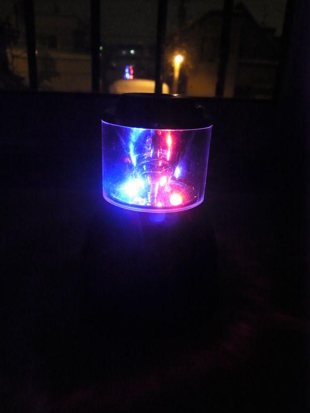 100円LEDライトのすごさ_c0025115_23334862.jpg