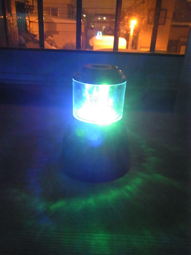 100円LEDライトのすごさ_c0025115_23335312.jpg