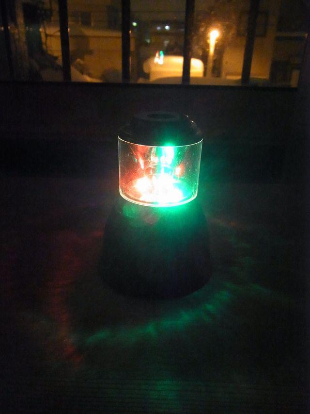 100円LEDライトのすごさ_c0025115_2333583.jpg