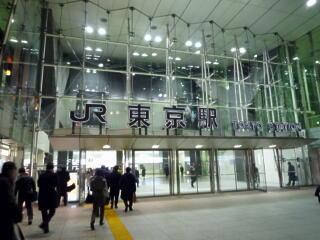 潮師法縁新春法縁講_c0170415_1048388.jpg